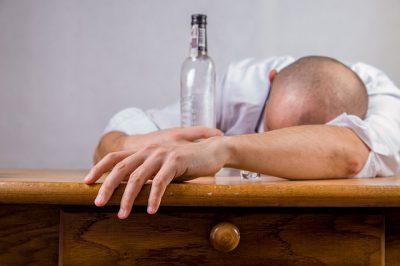 ados alcool